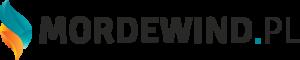 www.mordewind.pl