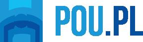 www.pou.pl
