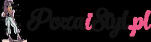 www.pozaistyl.pl