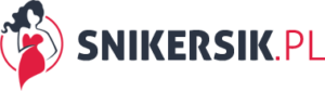 www.snikersik.pl