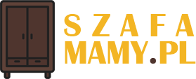 www.szafamamy.pl
