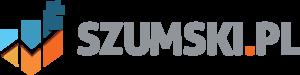 www.szumski.pl