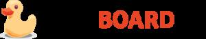www.toysboard.pl