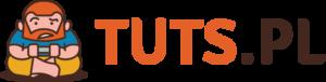 www.tuts.pl