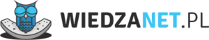 www.wiedzanet.pl