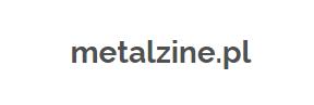 www.metalzine.pl
