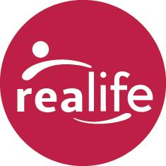 www.realife.pl