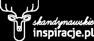 www.skandynawskieinspiracje.pl