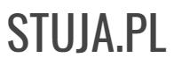 www.stuja.pl