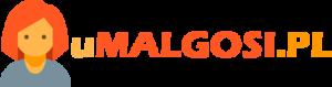 www.umalgosi.pl