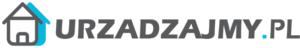 www.urzadzajmy.pl