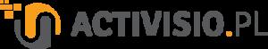 www.activisio.pl