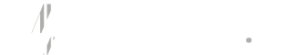 www.ajkomp.pl