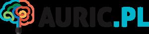 www.auric.pl