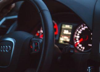 Audi A3 8p 2.0 tdi opinie