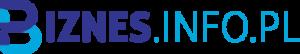 www.biznes.info.pl