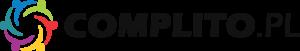 www.complito.pl