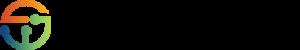 www.cybertec.pl