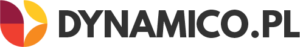 www.dynamico.pl