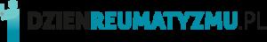 www.dzienreumatyzmu.pl