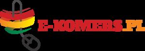 www.e-komers.pl