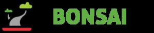 www.ebonsai.pl
