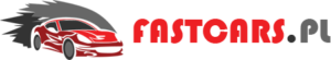 www.fastcars.pl