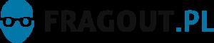 www.fragout.pl