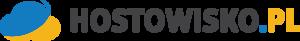 www.hostowisko.pl