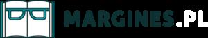 www.margines.pl