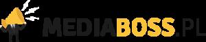 www.mediaboss.pl