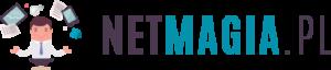 www.netmagia.pl