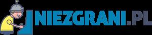 www.niezgrani.pl