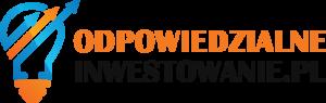 www.odpowiedzialne-inwestowanie.pl