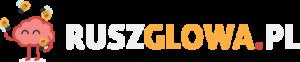 www.ruszglowa.pl