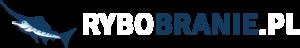 www.rybobranie.pl