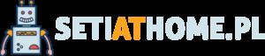 www.setiathome.pl