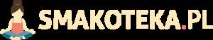 www.smakoteka.pl