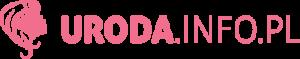 www.uroda.info.pl