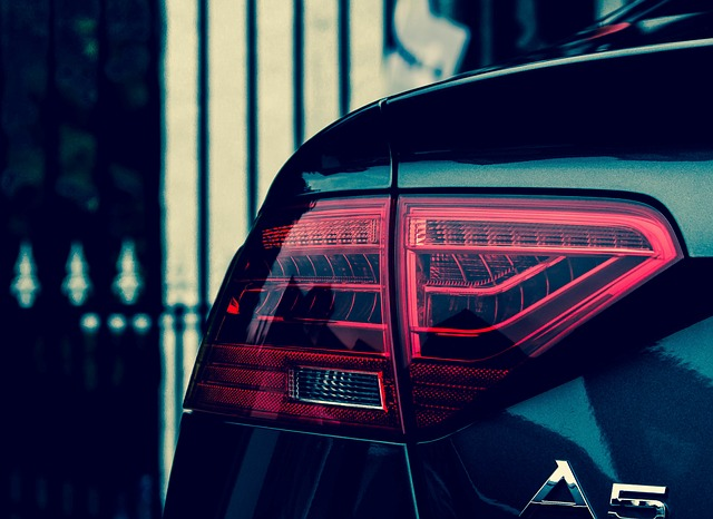 jakie opinie ma Audi A3 8p 2.0 tdi