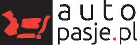 www.autopasje.pl
