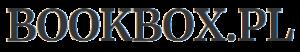 www.bookbox.pl