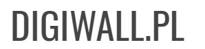 www.digiwall.pl