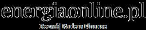 www.energiaonline.pl
