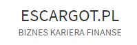 www.escargot.pl