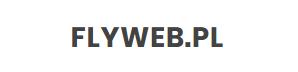 www.flyweb.pl