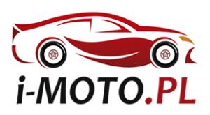 www.i-moto.pl