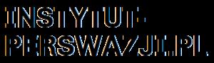 www.instytut-perswazji.pl