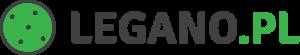 www.legano.pl