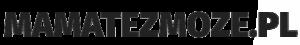 www.mamatezmoze.pl